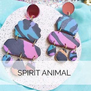 spirit animal2.jpg