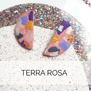 terrarosacollection.jpg