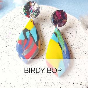 birdybop.jpg