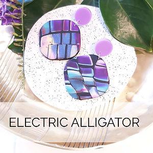 electric alligator.jpg