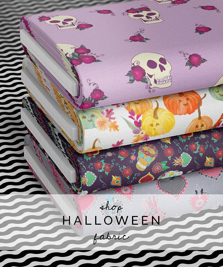 HALLOWEENfabric.jpg