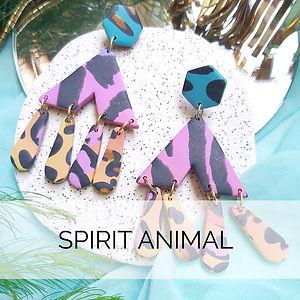 spirit animalsingle.jpg