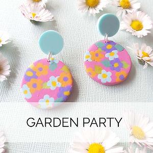 garden party.jpg