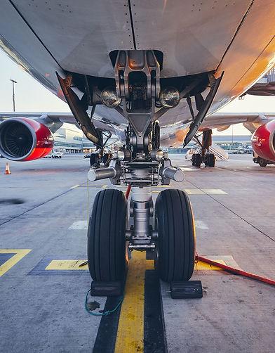 airworthiness2.jpg