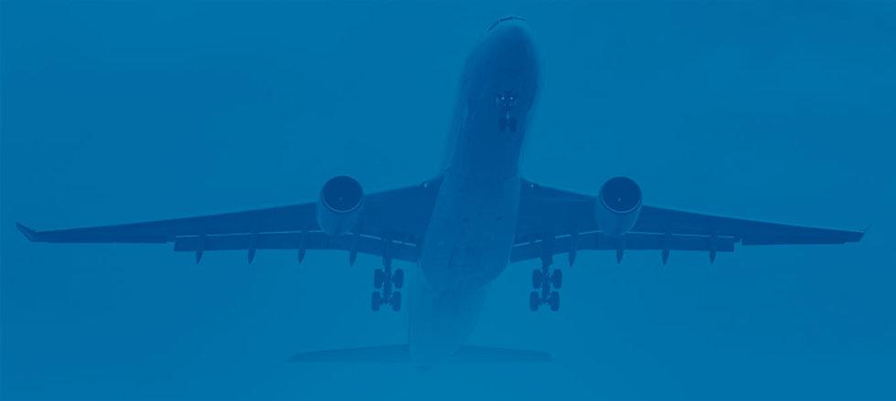 airworthiness_v2.jpg