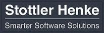 Stottler-Henke-Logo.jpg