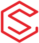 Caplock Security Logo