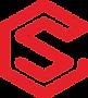 Caplock Security Logo