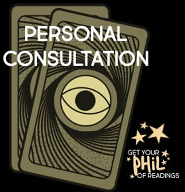 personal consultation.jpg