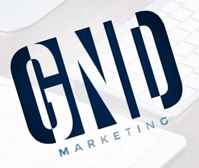 GND Marketing - Long Island SEO Pro