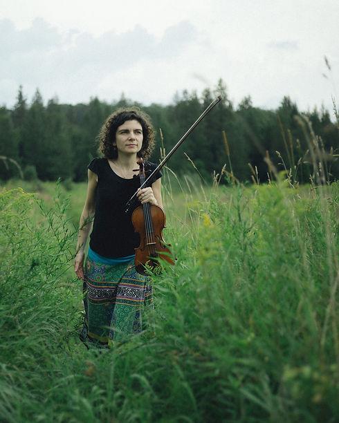 Elena-Violin.jpg