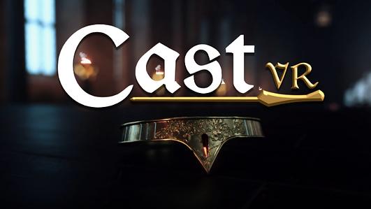 Cast_secondaryThumb.png