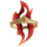Cast_Icon_2020.png