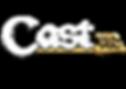 Cast_Logo_2020.png