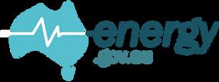 energy.gov.au logo.png