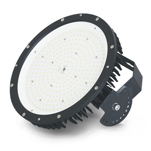150W SKYPAD 1-10V Dimming Powerful LED Highbay