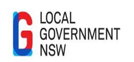 NSW Government - A Sustainable Choice