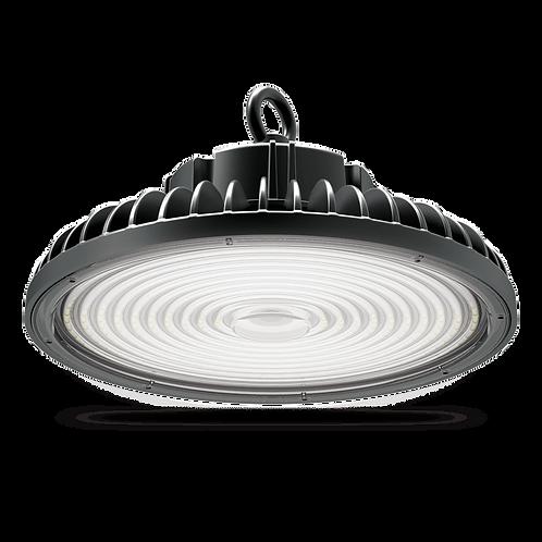 150W SKYLITE 90 degree beam angle LED Highbay