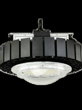 200W Enerbay LED Highbay