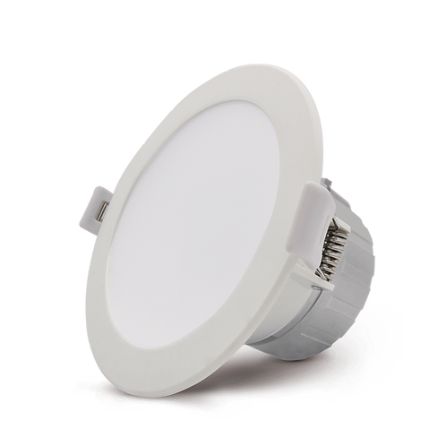 110mm 9W VIVA Multi LED Fixed Downlight