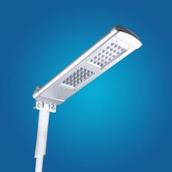 Solar Lighting