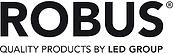 robus logo.webp