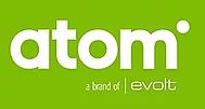 atom logo.webp