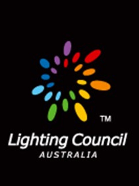 Lighting Council Australia