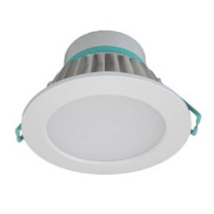 92mm 6.5W Tunable LED Wi-Fi Dimmable Downlight