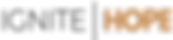 Ignite Logo 2021