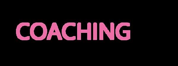 coachinglanguage.png