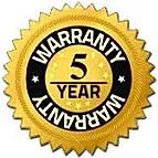 """""""Warranty"""""""