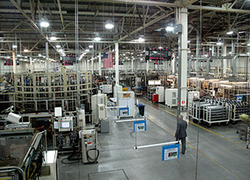 Industrial Upgrade.png