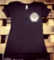 Eden Brewery t shirts