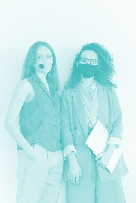 women-with-face-masks-4347445.jpg