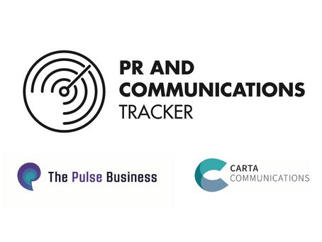 'Perma-pivot' PR chiefs head into Q2 even more positive