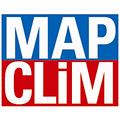 logo mapclim.png