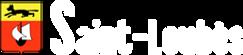 saint-loubes-logo-footer.png