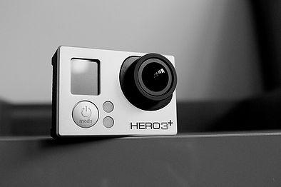 video entreprise GOPRO 2.jpg