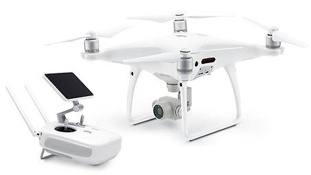 drone gironde p4prov2