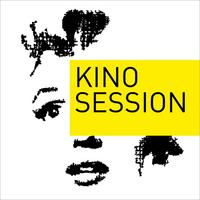 Logo Kino Session Bordeaux drone Aerovid