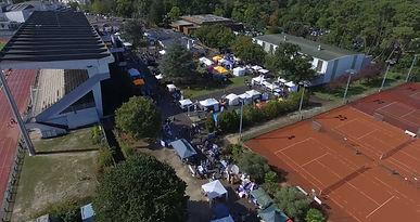 reportage drone gironde.jpg