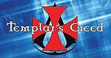 templar creed.jpg
