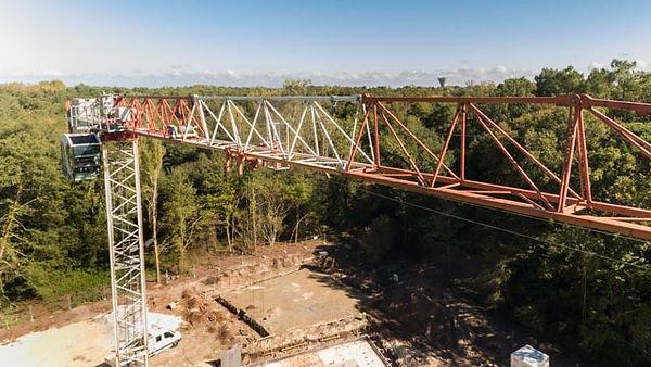 Suivi chantier drone.jpg