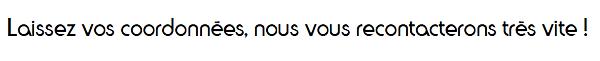 Noujs_vous_rappellerons_très_vite.png