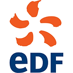 edf logo drone.png