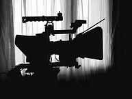 film entreprise drone gironde camera.jpg