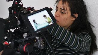 tournage LCN 3