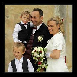 Photo mariage drone 1.jpg