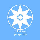 Eclosion & perspectives.jpg